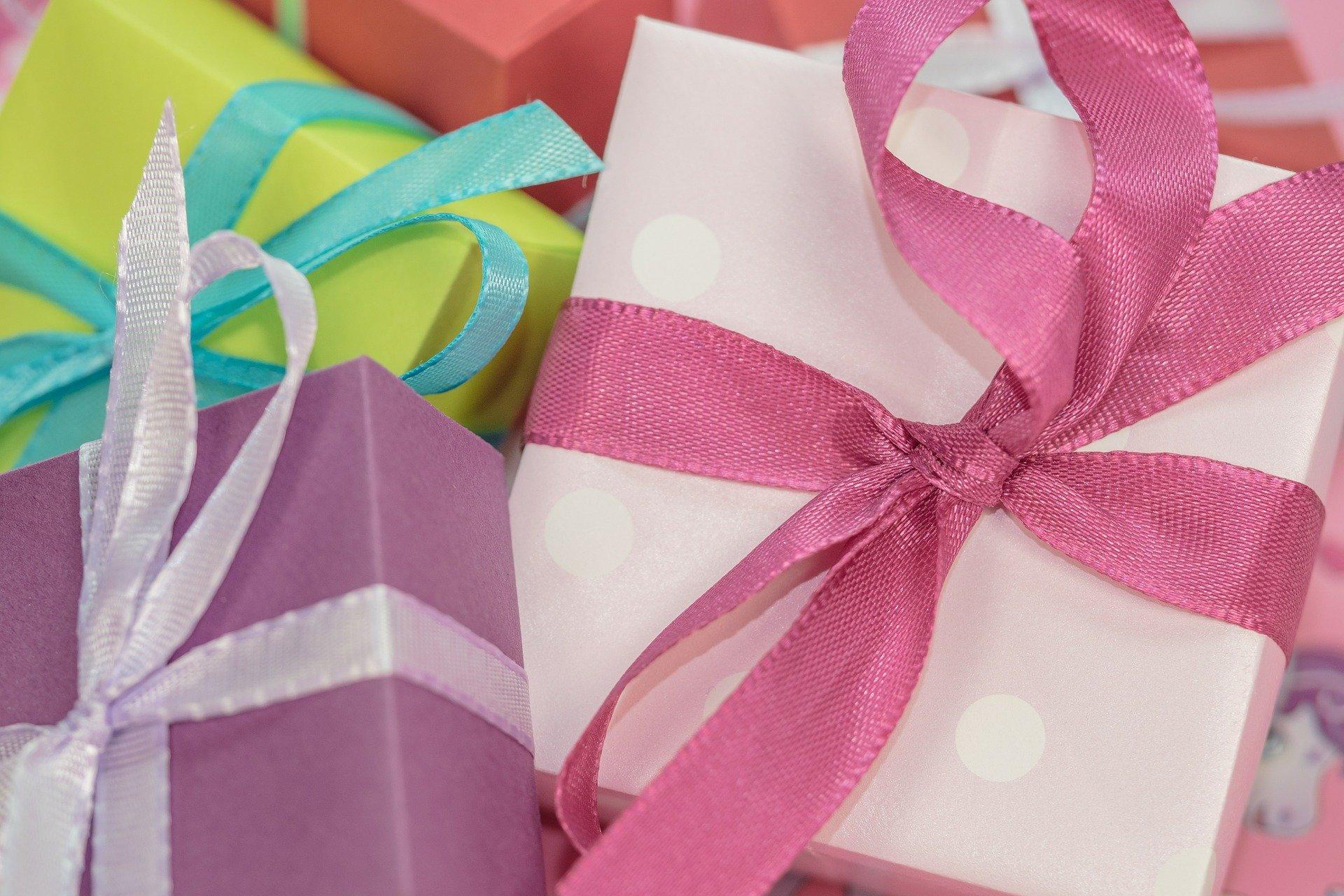 Idées Cadeaux pour Un petit bout de 2 ans !