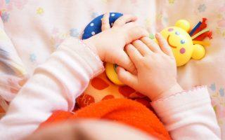 idees cadeaux bébé