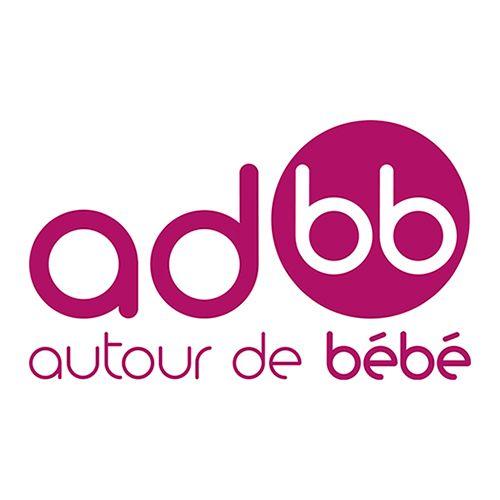 ad bebe